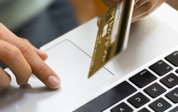China Cards and Payments Market