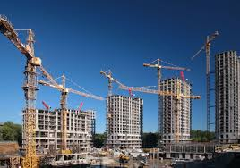 UAE Infrastructure construction Market future