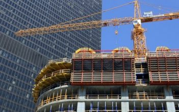 UAE Commercial Construction Market Future Outlook,