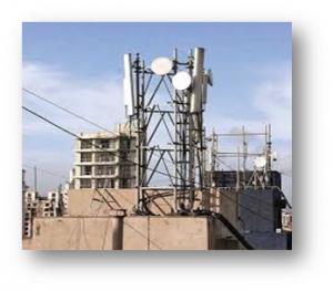Fiji-Telecoms Mobile and Broadband market research