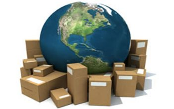 Global Packaging Market Competition ,