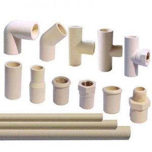 India-PVC-Pipes-Fitting-Market1