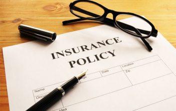 Israli insurance