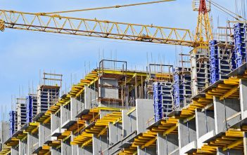 UAE Industrial Construction Market Research Report,