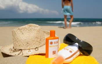 Sweden Suncare Market Research