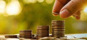 Wealth_Management (3)
