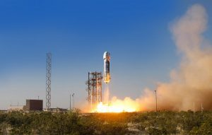 blueorigin_launch-600x382
