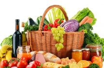 Global FMCG Market Size ,