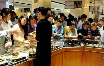 china jwelry