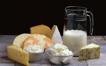 dairyproducts