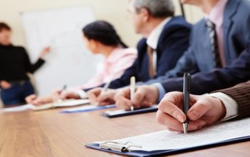 India Corporate Training Market, Business Model in India Corporate Training Market