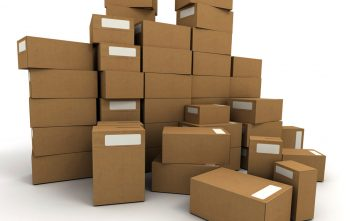 Global Packaging Industry market Research Report, Global Packaging Market Competition, Packaging Market Growth Trends, Global Packaging Market Future Outlook, Global Procurement Budget Outlook