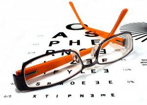 1919_timeless-eyeglasses-for-men