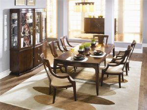 China Huizhou Huaya Furniture Sales