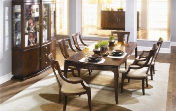 China Huizhou Huaya Furniture Sales
