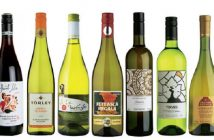 Eastern Europe Wine Export