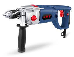 India Engine Driven Power Tools Market