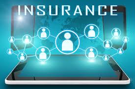 Bahamian Non-Life Insurance