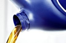 Automotive Lubricant Industry,