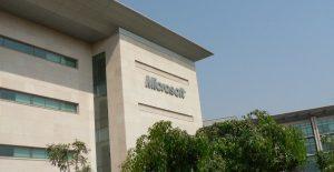 MICROSOFT-INDIA-e1438681629383-600x310