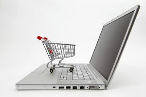 Brazil E-Commerce Market