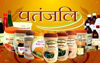 Dant Kanti Performance, Business Strategy Patanjali Ayurved