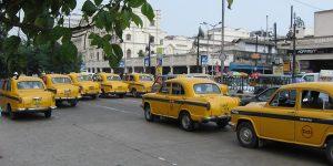 kolkata-yellow-taxi