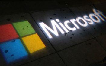 microsoft-logo-e1438028682734