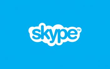skype-logo-open-graph-600x315