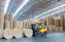US Paperboard Packaging Industry Market Segmentation