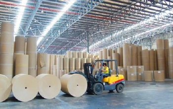US Paperboard Packaging Industry Market Segmentation