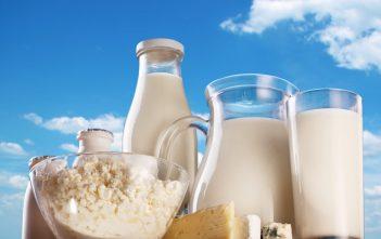 Vietnam Dairy Industry Trends