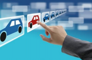 Car Rental Market Size