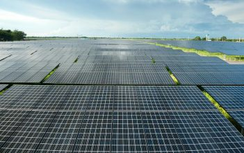 China Photovoltaic