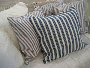 Mattress Fabric Producers
