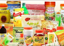 Patanjali Ayurved Limited Company Analysis – New Product Pipeline and Brand image to Drive Company Growth: Ken Research