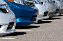 UAE CAR RENTAL AND LEASING market