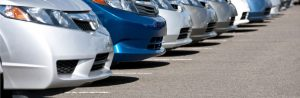 UAE CAR RENTAL AND LEASING market