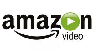 amazon-video-768x432