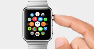 apple-watch-6_1-e1439011523350