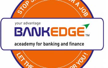 bankedge-job