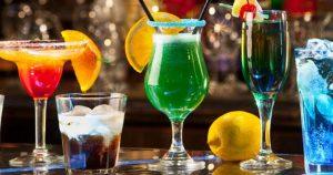 cocktails3