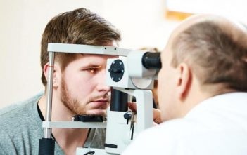 global-glaucoma-treatment