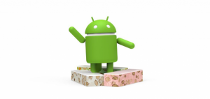 google-android-nougat-990x468