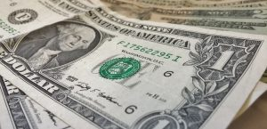 new-money-featured