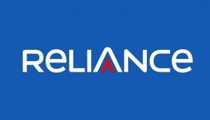 reliance-logo-990x565