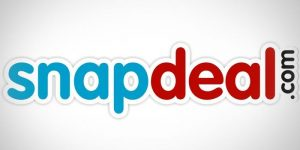 snapdeal-logo-e1438841457524