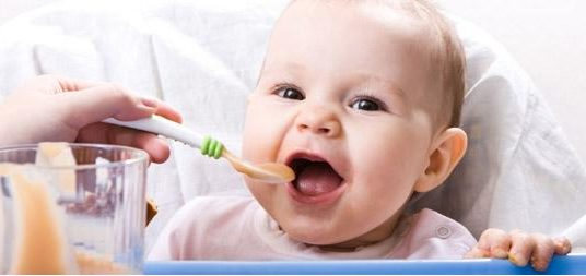 Expected Contraction in Sales Volume of Baby Food in Poland: Ken Research
