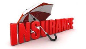 Customer Segmentation in UK Insurance