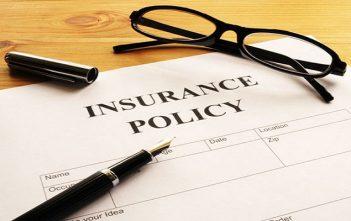 Israel-insurance